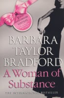 A Woman of Substance (Book 1)