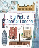Big Picture Books