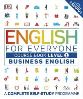 English for Everyone: Business English 1 Course Book