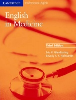 English in Medicine Third Edition