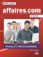 Affaires.com 2e Édition