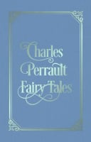 Arcturus Classic Fairy and Folk Tales