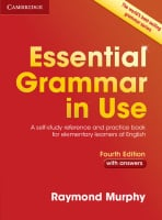 English Grammar in Use Fourth Edition Supplementary Exercises with answers