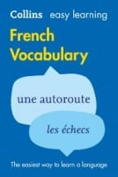 Collins Easy Learning French Audio Course New Edition Stage 1