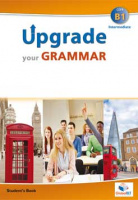 Upgrade your Grammar B1 Self-study Edition